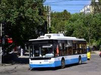 Крым. Богдан Т70110 №4333