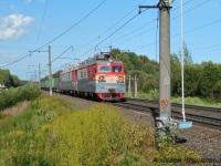 Череповец. ВЛ80с-280, ВЛ80с-321
