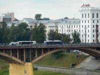 Витебск. АКСМ-32102 №164