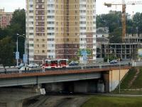 Витебск. АКСМ-62103 №624