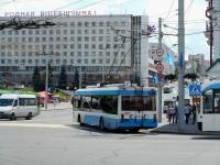 Витебск. АКСМ-321 №192