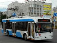 Витебск. АКСМ-321 №191