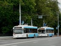 Витебск. АКСМ-321 №175, АКСМ-321 №192