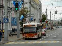 Витебск. АКСМ-32102 №188