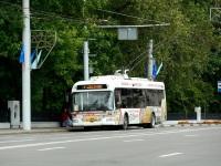 АКСМ-321 №173