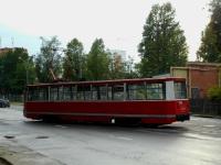 71-605 (КТМ-5) №388