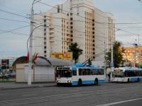 Витебск. АКСМ-20101 №135, АКСМ-321 №195