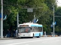 Витебск. АКСМ-32102 №178