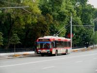 Витебск. АКСМ-32102 №166