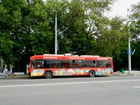 АКСМ-32102 №166