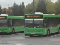 Минск. МАЗ-103.562 AH0409-7, МАЗ-103.562 AH3292-7