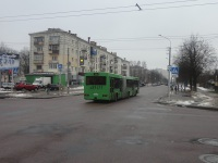 Минск. МАЗ-105.060 AA3947-7