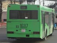 Минск. МАЗ-103.060 KH1687