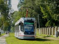 Тверь. 71-911 №001