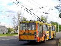 Могилев. АКСМ-201 №007