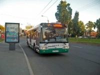 ЛиАЗ-5292.60 в375хх