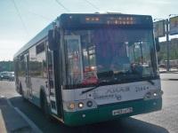 ЛиАЗ-5292.60 в483са