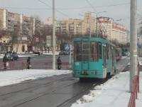 Минск. АКСМ-60102 №108