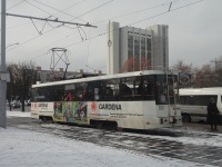 Минск. АКСМ-60102 №091
