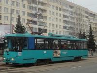 Минск. АКСМ-60102 №033