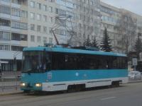 Минск. АКСМ-60102 №145