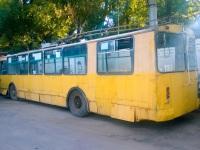 Саратов. ЗиУ-682Г-016 (012) №1183