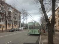 Минск. АКСМ-32102 №5360