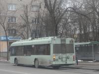 Минск. АКСМ-321 №5477