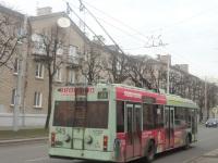 Минск. АКСМ-32102 №5419