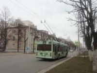 Минск. АКСМ-32102 №5347