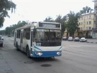 Новокузнецк. ЗиУ-682Г-016.02 (ЗиУ-682Г0М) №022