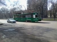 Новокузнецк. 71-608К (КТМ-8) №С-32