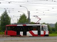 Санкт-Петербург. 71-153 (ЛМ-2008) №1410