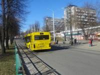 Минск. МАЗ-103.465 AK4446-7