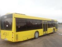 Минск. МАЗ-203.169 AH8320-7