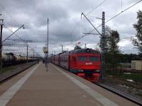 ЭТ2М-099