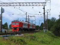 ЭТ2М-120