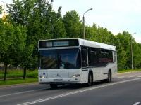 Кириши. МАЗ-103.465 в315сх