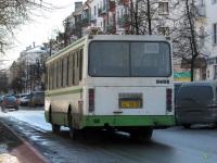 Великий Новгород. ЛиАЗ-5256.35 ае158