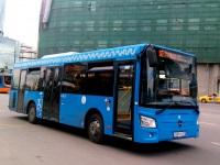 ЛиАЗ-4292.60 е681тм