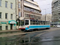 71-608КМ (КТМ-8М) №1249