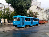 Tatra T3 (МТТЧ) №1385