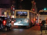 Стамбул. BMC Belde 34 EBN 19