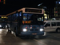 Стамбул. BMC Belde 34 EPV 29