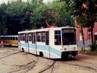 Москва. 71-608К (КТМ-8) №8015