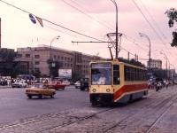 71-608К (КТМ-8) №8026