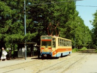 Москва. 71-608К (КТМ-8) №8027