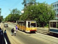 Москва. 71-608К (КТМ-8) №8030