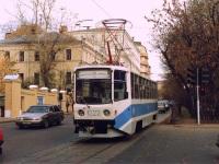 71-608КМ (КТМ-8М) №1222