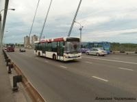 Череповец. Scania OmniLink CL94UB ае959